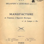 delafon1