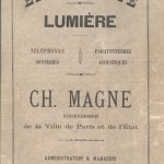 magne1