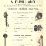 puvilland1